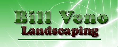 Bill Veno Landscaping
